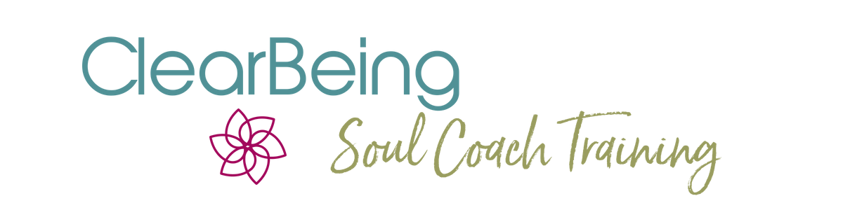 ClearBeing Soul Coaching
